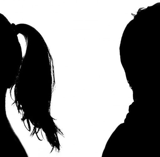 Rozwód, od czego zacząć?