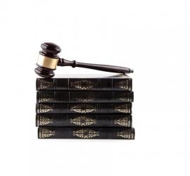 Regulamin bloga Kancelarii Adwokackiej adwokat Anna Wędzicha